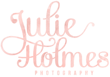 Julie Holmes Photography