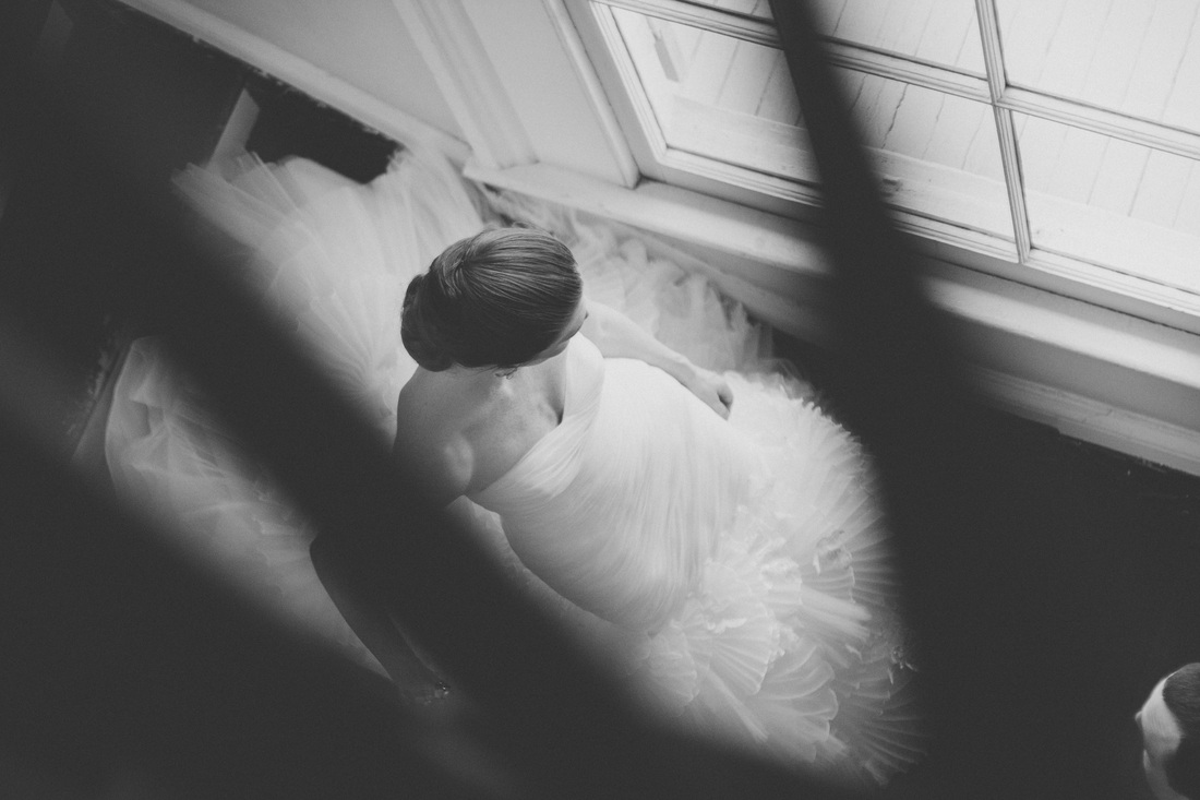 julie holmes photography new orleans benachi house pitot house royal sonesta wedding photo