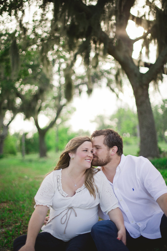 julie holmes photography bay st. louis ms maternity
